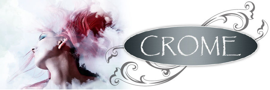 crome-banner.png