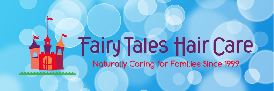 fairytales-banner-01.png