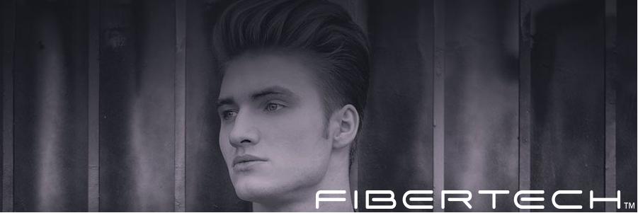 fibertech-banner.png
