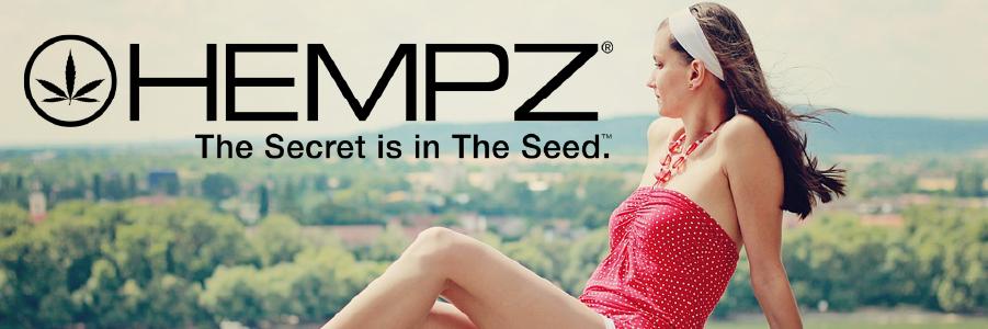 hempz-banner-01.png