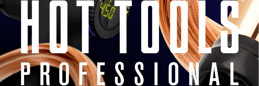 hottools-banner-01.png