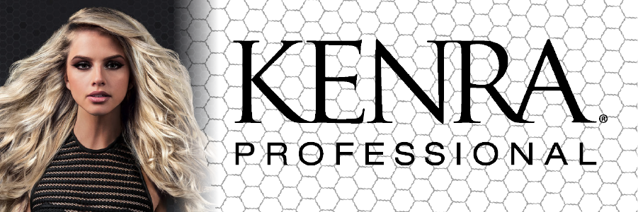 kenra-banner-01.png