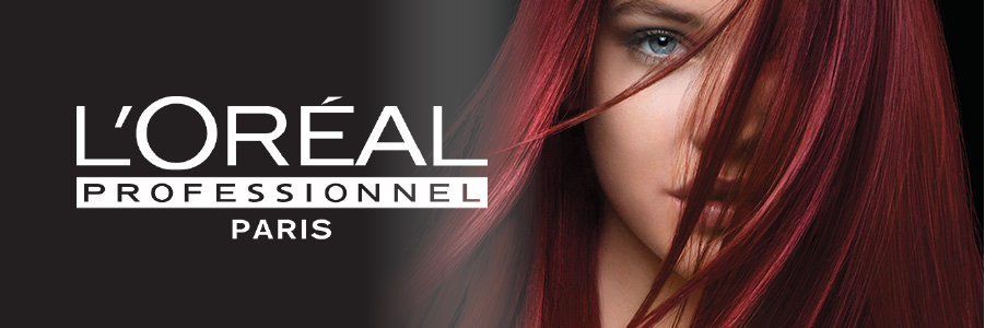 loreal-banner-01.png