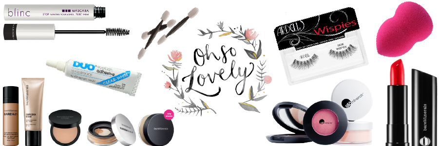 makeup-banner-01.png